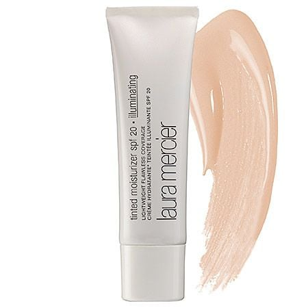 tinted-moisturizer-spf-20-illuminating-golden-radiance