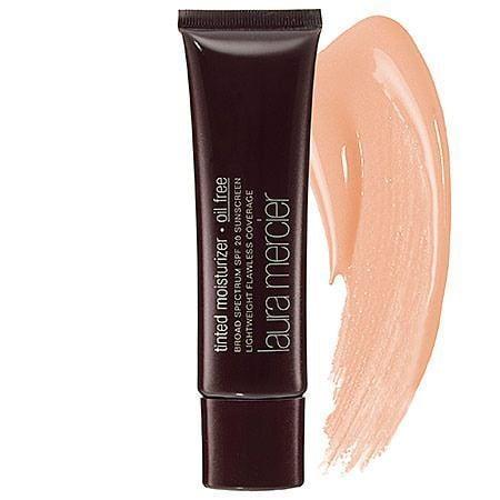 tinted-moisturizer-broad-spectrum-spf-20-oil-free-cameo