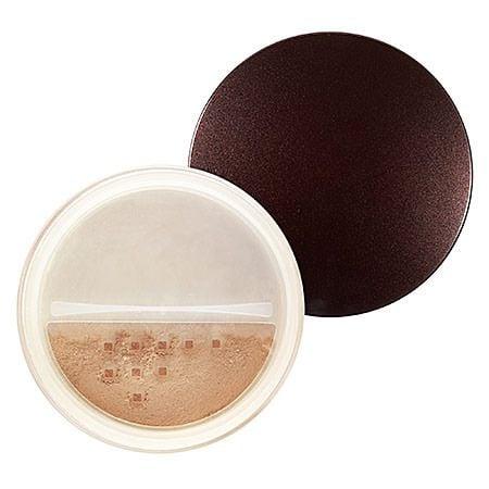 mineral-powder-spf-15-classic-beige