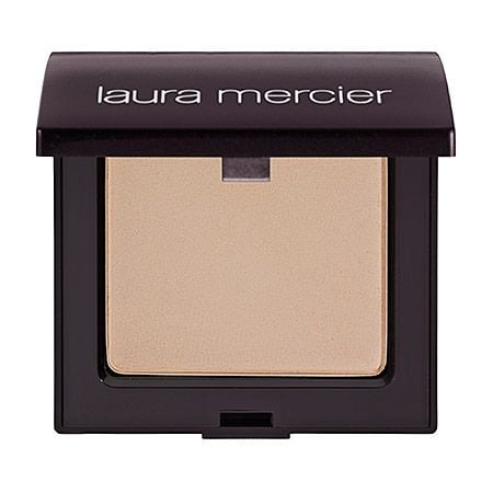 producto/mineral-pressed-powder-spf-15-natural-beige