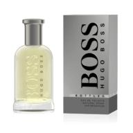 boss-bottled-edt-200-ml