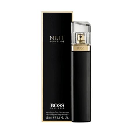 boss-nuit-edp-75-ml