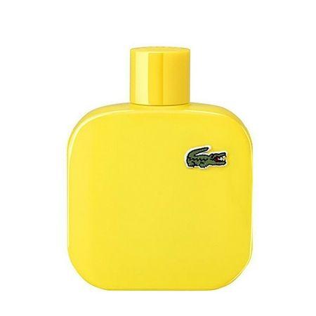 l-12-12-jaune-edt-100-ml