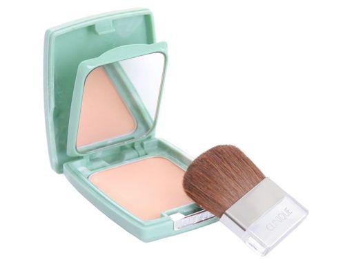 maquillaje-en-polvo-clinique-almost-powder-spf15-neutral-fair