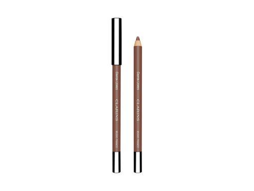 clarins-lapiz-delineador-para-labios-crayon-levres-praline-1-3-g