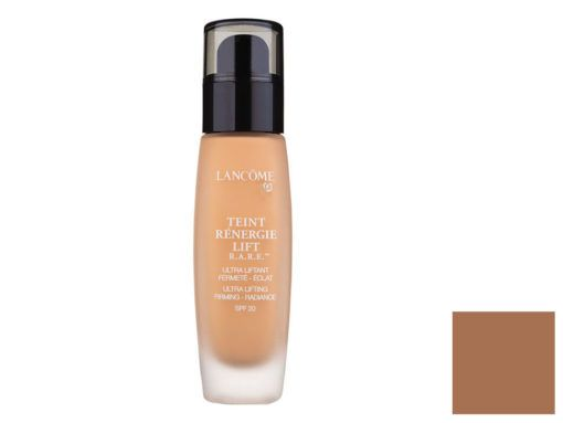 maquillaje-liquido-lancome-teint-renergie-lift-r-a-r-e-beige-t05