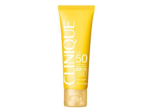protector-solar-clinique-sun-amplio-espectro-spf-50-50-ml