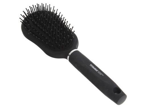 cepillo-de-aire-titania-3
