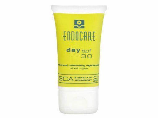 endocare-day-spf30