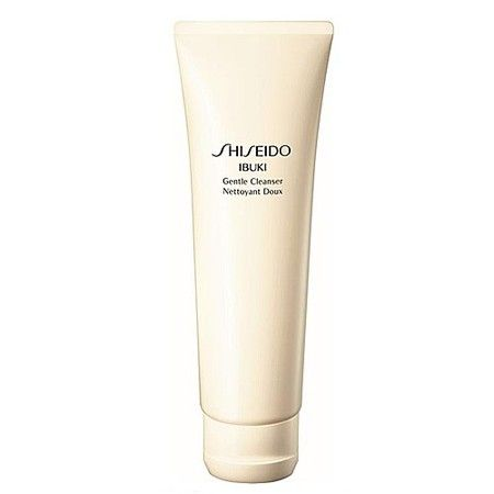ibuki-gentle-cleanser-125-ml-shiseido