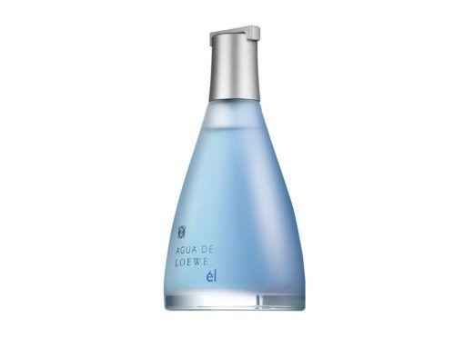 fragancia-agua-de-loewe-para-caballero-150-ml