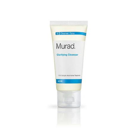 clarifying-cleanser-travel-size-murad