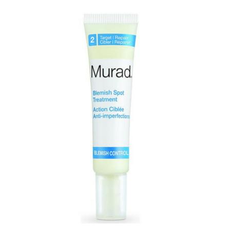 blemish-spot-treatment-murad