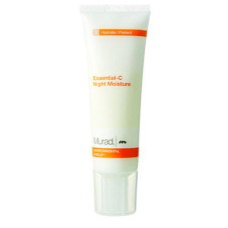 essential-c-night-moisture-murad