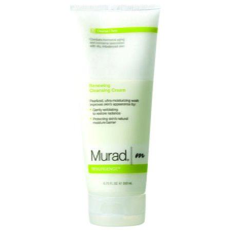 renewing-cleansing-cream-limpiador-crema-murad
