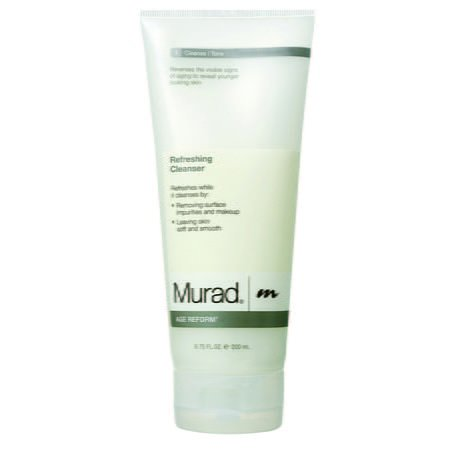 refreshing-cleanser-murad