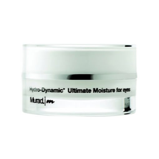 hydro-dynamic-ultimate-moisture-ojos-murad