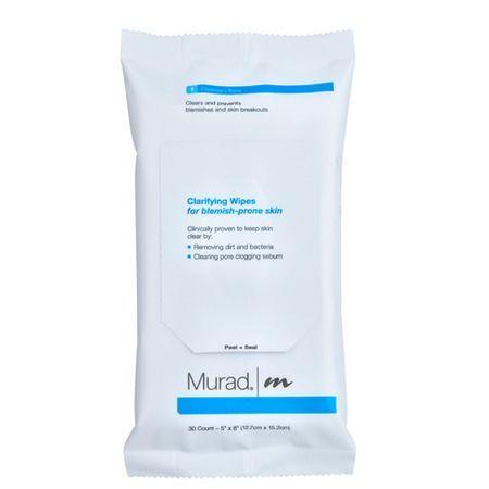 clarifying-wipes-murad