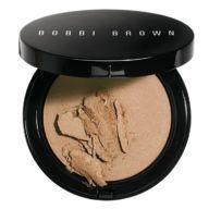 polvo-bronceador-bobbi-brown