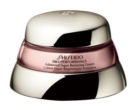 bop-advanced-super-restoring-cream-50-ml-shiseido