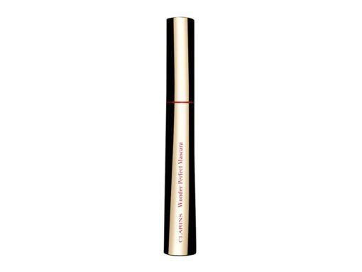 clarins-mascara-de-pestanas-wonder-perfect-n-7ml