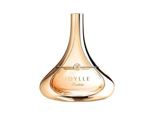fragancia-idylle-guerlain-eau-de-parfum-90-ml