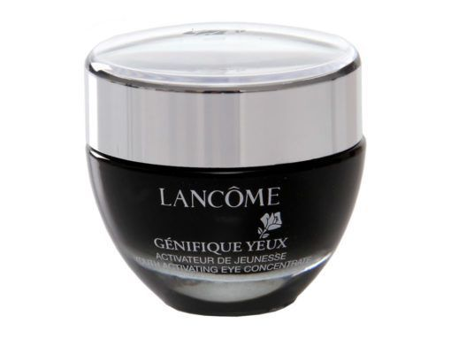 gel-crema-antiojeras-lancome-genefique-15-ml