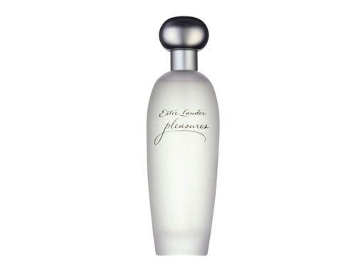 perfume-pleasures-estee-lauder-eau-de-parfum-50-ml