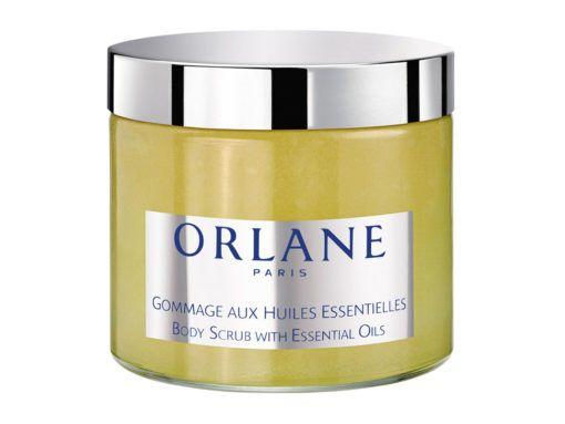 exfoliante-orlane-aceites-esenciales-200-ml
