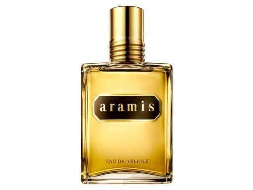 aramis-fragancia-para-caballero-110-ml