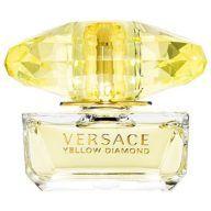 yellow-diamond-90-ml