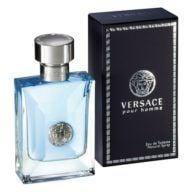 versace-pour-homme-edt-100-ml