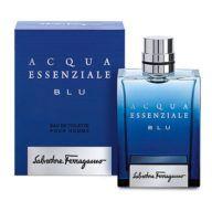 acqua-essenziale-blu-100-ml
