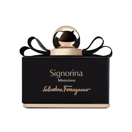 signorina-misteriosa-edp-100-ml