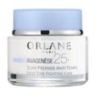 crema-facial-orlane-anagenese-25-soin-premier-anti-temps-50-ml