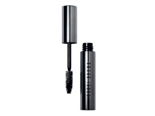 mascara-para-pestanas-extreme-party-bobbi-brown