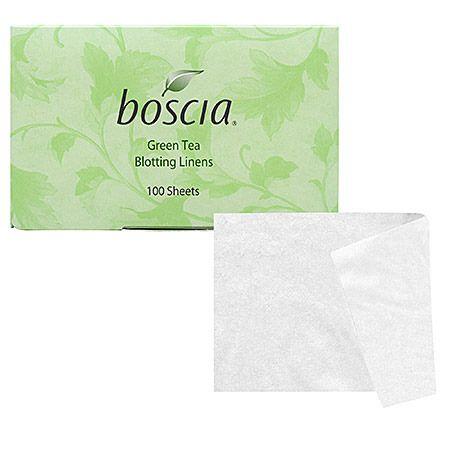 green-tea-blotting-linens-100-sheets
