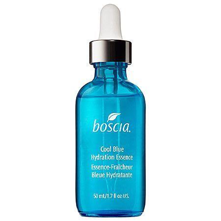 cool-blue-hydration-essence-boscia