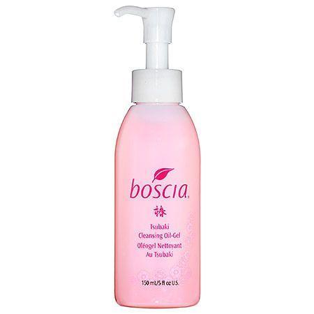 tsubaki-cleansing-oil-gel-boscia