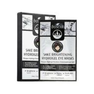 sake-brightening-hydrogel-eye-masks-3-pack-boscia