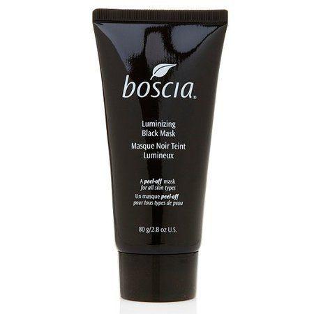 luminizing-black-mask-2-8-oz-boscia