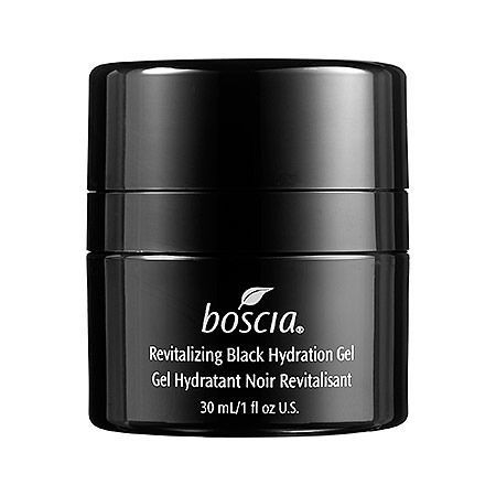 revitalizing-black-hydration-gel-1oz-boscia