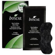 pore-purifying-black-strips-12-strips-boscia