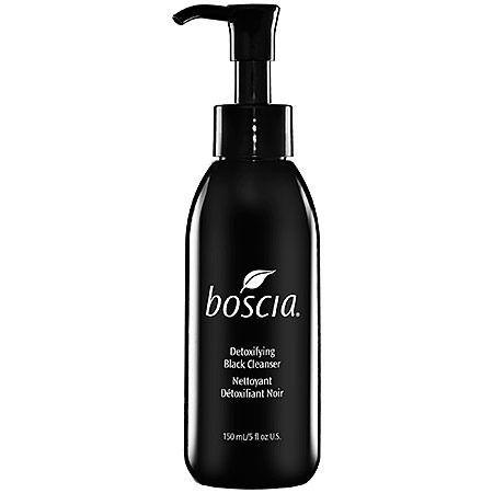 detoxifying-black-cleanser-5-oz-boscia