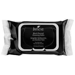 black-charcoal-cleansing-cloths-boscia