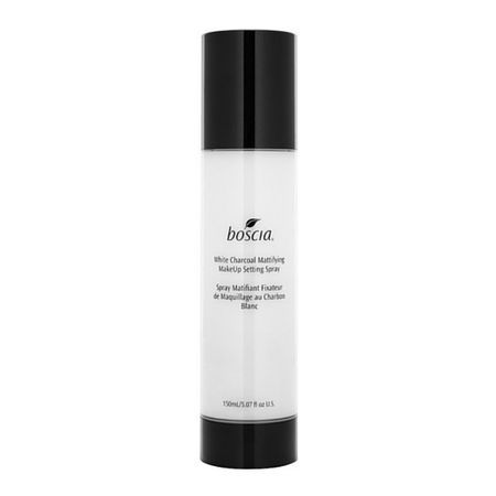 white-charcoal-mattifying-makeup-setting-spray-boscia