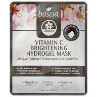 vitamin-c-brightening-hydrogel-mask-boscia