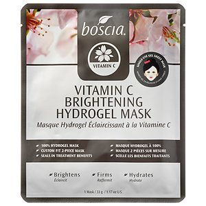 vitamin-c-brightening-hydrogel-mask-boscia