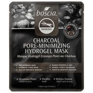 charcoal-pore-minimizing-hydrogel-mask-boscia