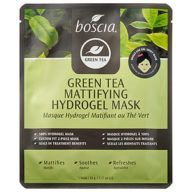 green-tea-mattifying-hydrogel-mask-boscia